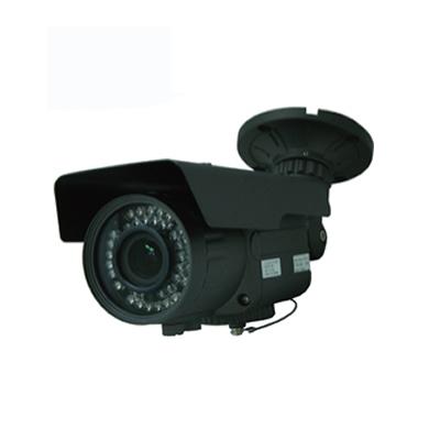 SD録画機能搭載防雨型赤外線200万画素カメラ ITR-HD2200