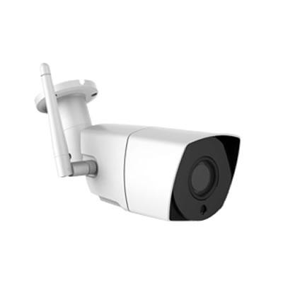 500万画素電動VFスマホダイレクトアクセスカメラ 内蔵SDカード録画対応