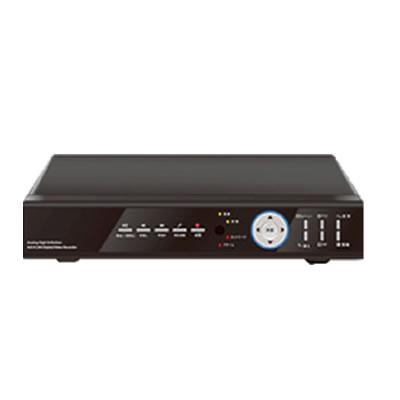4ch 960H対応ハイブリッドデジタルビデオレコーダー ITV-7964