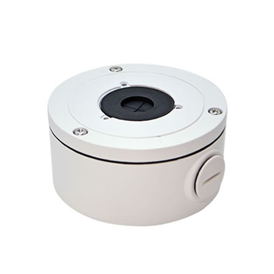 Viewla IPC-16シリーズ用 カメラ取付ジャンクションボックス