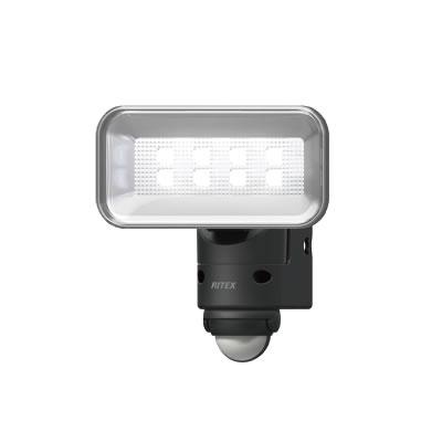 5Wワイド LEDセンサーライト LED-AC105