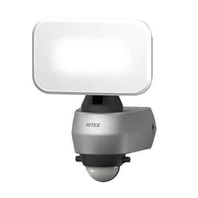9Wワイド LEDセンサーライトLED-AC309