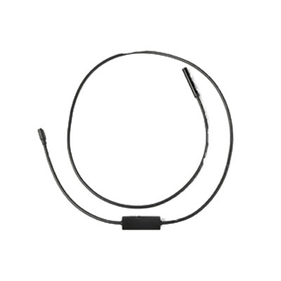 iPhone・iPad用スネイクカメラ LT-01