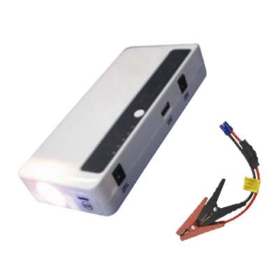 マルチネオバッテリー ジャンプスターター NWFE-12000(ver.2)バージョンアップ版