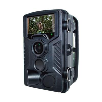 カラーモニター付 レンジャーカメラ NX-RC800