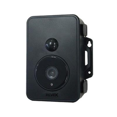 防雨型SDカード録画式センサーカメラ トレイルカメラ SDN1500