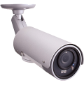 屋外用フルHD IPカメラ You Tube対応モデル IPC-16FHDp