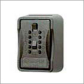 キーボックス 鍵番人 ビッグ壁掛型(タンバースイッチ付) PS7-T