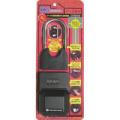 カギの預かり箱 (キーボックス)DS-KB-1 日本ロックサービス
