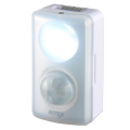 LEDセンサーライトミニ  ASL-015