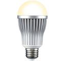 ライテックス あかりセンサー付LED電球(電球色相当)C-LED45L