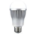 ライテックス あかりセンサー付LED電球(昼白色相当)C-LED45N