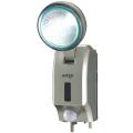 7w LED多機能型防雨センサーライト(1灯型)LED-AC507
