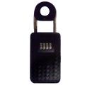 大容量・鍵の収納BOX・キーストックEK 緊急開錠キ―付