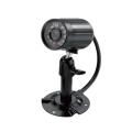 スマートライブカメラ ナイトウォッチャーIP NWIP-700
