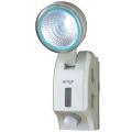 3w LEDハイブリッドソーラーセンサーライト S-HB300