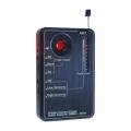 光学式盗撮カメラ発見機&無線ディテクター  SCH-70