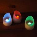 LEDキャンドルライト(グラデーションカラー)