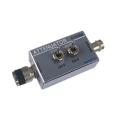 ハンディ用アッテネーター(高周波信号減衰器)ANT500
