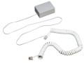UHF電話用発信機 カ−ルコードタイプ BTT-900