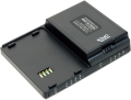 サンメカトロニクス リチウムイオンバッテリー充電器 ChargerD2