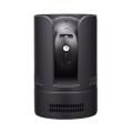 ワイドパン・チルト フルHD IPネットワークカメラ IPC-08FHD