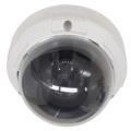 ダミードームカメラ (同筐体使用の本物ドームカメラあり) ITD-07DOME