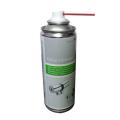 カバクリーナー 200ml(KABAcleaner)(カギ専用潤滑剤)