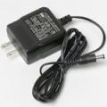DC12V1A 安定化電源 ACアダプター