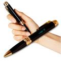 本体再生可能 ボールペン型ボイスレコーダー MQ-007 4GBモデル