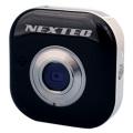 Wi-Fiドライブレコーダー NX-DRW10H