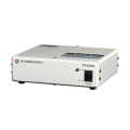 出力DC電圧切替付マルチ電源(10ch) PS-2520S