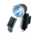 1W LEDソーラーセンサーライト  S-10L