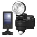 1W LED ハイブリッド ソーラーライト  S-HB10