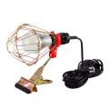 LEDクリップランプ 6W WT-600