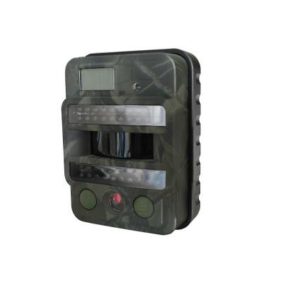 トレイルカメラ ラディアントミニ TL-5900DTK