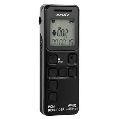音声監視可能時間31日  仕掛録音ボイスレコーダー 8GB TOP-10
