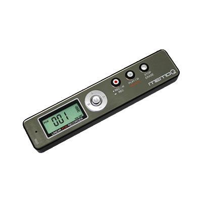 電話機録音対応型ボイスレコーダー 電ロク君 VR-TEL800