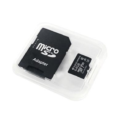microSDカード for Viewla VSD-001064