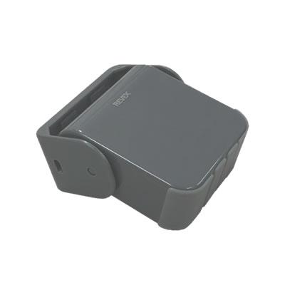 増設用ワイヤレス人感センサー送信機 XPN50AG
