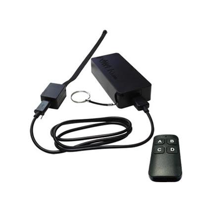 Wi-Fi小型カメラ基盤ユニット ゾンビシリーズ Z-UT111