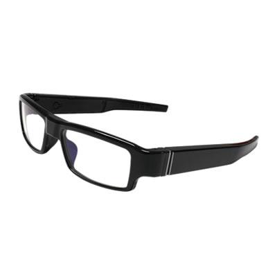 メガネ型ビデオカメラ ゾンビシリーズ Z-G011