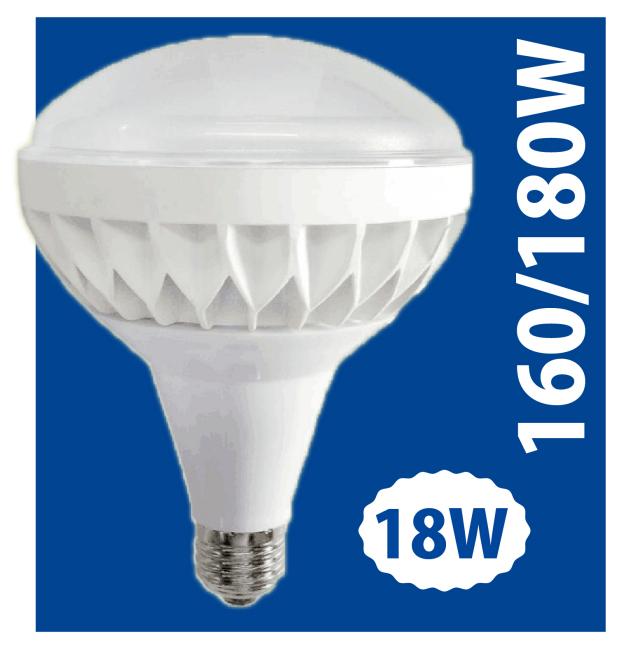 LED ビームランプ