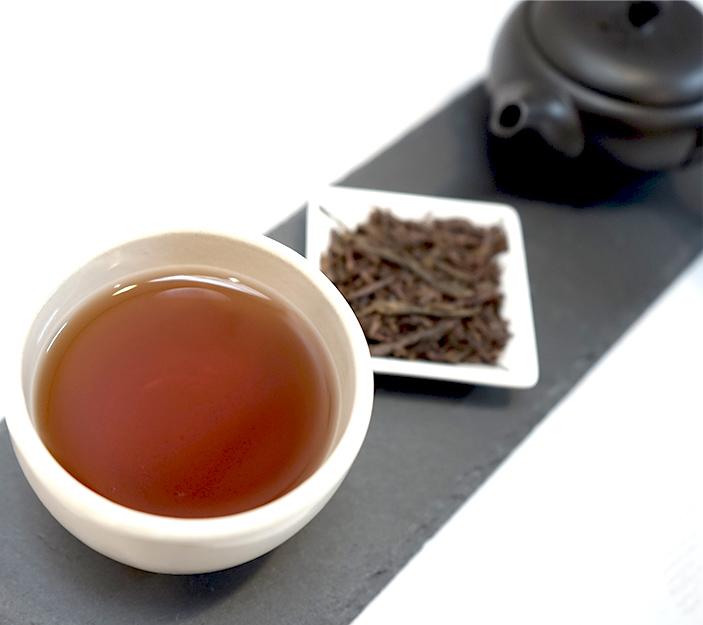 深煎りほうじ茶 宇治茶2020年春摘み メール便「可」 120g
