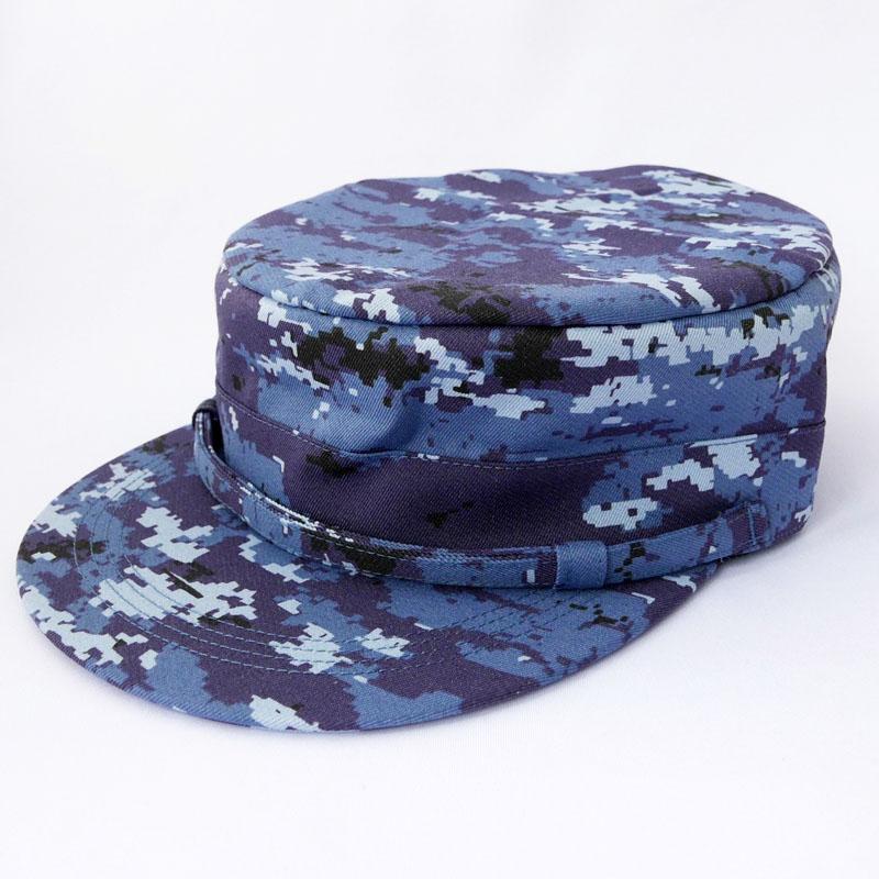 海上自衛隊作業帽