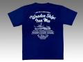 101掃海隊 Tシャツ