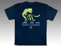 第12護衛隊 Tシャツ