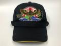 部隊帽 第4護衛隊群司令部