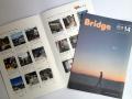 島の暮らしを楽しむフリーマガジン「Bridge(ブリッジ) vol.14」