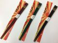 海軍箸(桜にイカリ)